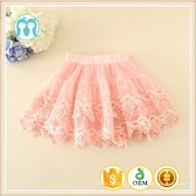 Meninas on-sale saias guarnições do laço bebê venda quente saias de boa qualidade rosa preto amarelo de hortelã saias curtas adoráveis crianças