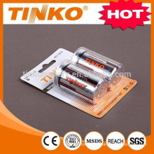 OEM Carbon Zinc Battery with low price R20
