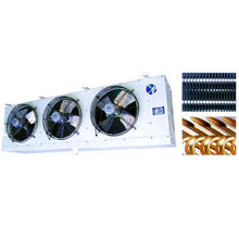 Air Cooler/Evaporator for Cold Room for Frozen Food
