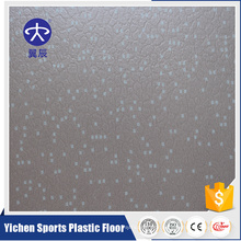 PVC office commerical flooring home floor laminate flooring
