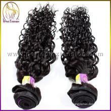 kostenlose Probe kurze lockige schwarze indische Frisuren Bilder