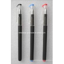 Pluma de Gel plástico de uso de oficina (LT-C483)