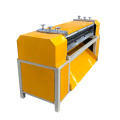 New Design Air Conditioner Raditor Separator