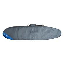 Oem design 600D polyester surfboard cover board bag for sale