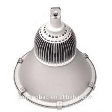 Новый дизайн светодиодный свет залива 100 Вт / лампа накаливания 5 лет гарантии