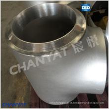 T de AS403 (CR304LN, S30453) ASTM