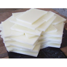 Fully Refined and Semi Paraffin Wax