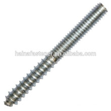Hanger bolts 316 Stainless Steel