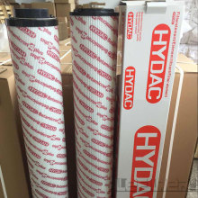 Επιστροφή Hydac Hydraulic Hydraulic Filter Cartridge 1300r010BN4HC