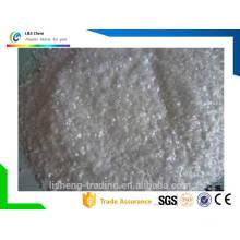 Adhesivo Superplastificante APEG para Construcción Hormigón y Mortero con Garantía Comercial