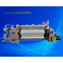 High Speed Ja11A-190 Weaving Machine