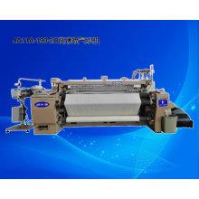 Alta velocidade Ja11A-190 máquina têxtil