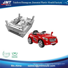 toy plastic moulding for baby carriage
