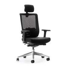 neuer Design-Mesh-Stuhl / Chefsessel / Managerstuhl