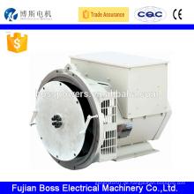 BCI164C Stamford Typ Brushless Generator 220v 10kw
