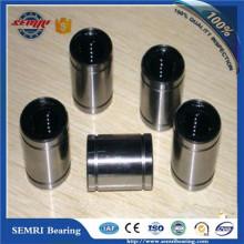 Nc Machine Tool Bearing (LBE30A) Precision Bearing in China