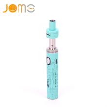 2016 Newest Slim Vape Pen Jomotech Royal 30 Vape Pen 30 Watt Vaporizer Pen