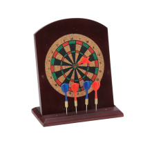 Throwing Darts Wooden Toys Wooden Game (CB2392)