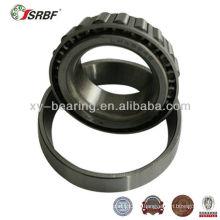 Rolamentos de rolos cônicos / rulman / rodamientos / rolamentos 32008