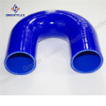 Intake+%26+Inlet+Piping+silicone+tubing+for+cars