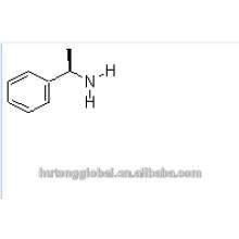 High quality R(+)-alpha-phenylethylamine (Phenethylamine)