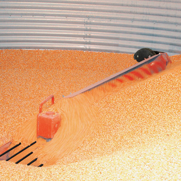 silo-sweep-auger