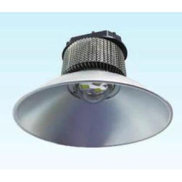 80/100/120W LED High Bay Light