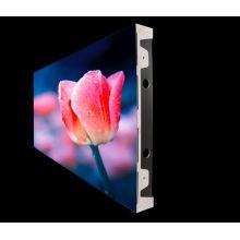 P2.5 небольшой светодиодный дисплей