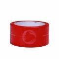 Fita adesiva impermeável quente da fita da embalagem da fita adesiva
