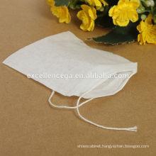 Low price herb paper bag