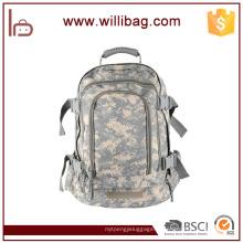 30-40л камуфляж Емкость Открытый рюкзак военный рюкзак