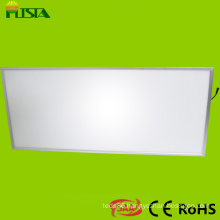 LED Panel Light for Indoor Application