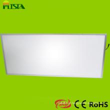 Luz de painel de LED para aplicação interior