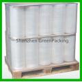 Greenpacking High Quality LLDPE Film Stretch
