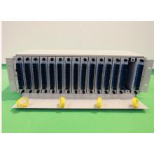 Lgx Optical Splitter Scpc 1 a 8 USD 20,00