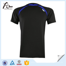 Nylon Elastane Breathable Mens Beliebte Gym Wear