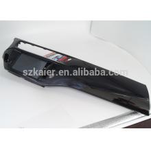 Kaier фабрики дешевый Android 8 Автомобильное видео GPS для Ситроен С3/ДС3 2013 DVD-плеер GPS с поддержкой mirrorlink WiFi ТВ-тюнер BT Сенсорный экран