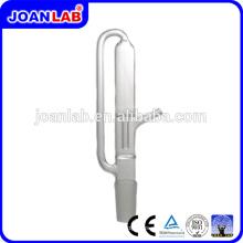 Joan Laboratory Glassware Air Gaz Bubbler