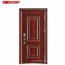 TPS-102 Used Commercial Steel Doors