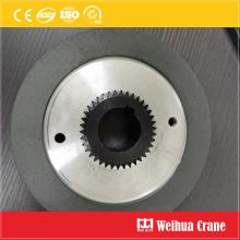 Electric Hoist Brake Disc