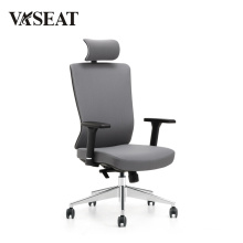 factory office chair/mesh ergonomic chair for office