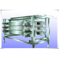 Poultry Slaughtering Equipment: Poultry Plucker/ Plucker Machine