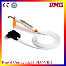Dental Curing Light with Cord Ce
