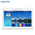 "10.1 ""L-Type Android Tablet Digital Signage"