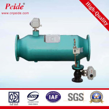 Automatic Backwash Sewage Filter for Paper Industry and Irrigation