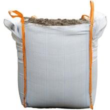 Big Rubbish Bags Garbage Big Bag