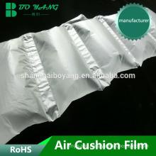 shockproof filling material air pillow film