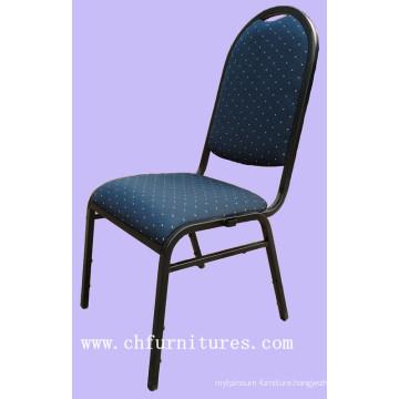 Stacking Restaurant Chair (YC-ZG38)