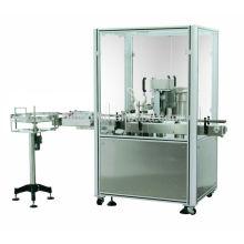 Машина для наполнения и укупорки и укупорки E-жидкости ZHJY-50