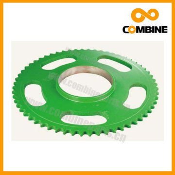 hot sale sprocket 4C1030
